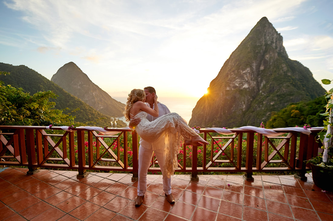 Free Wedding Package: Wedding Venues St Lucia At Websimilar.org